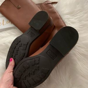 Sam Edelman Shoes - Sam Edelman Penny Riding Boots